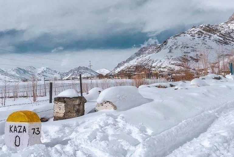 Himachal Pradesh Switzerland