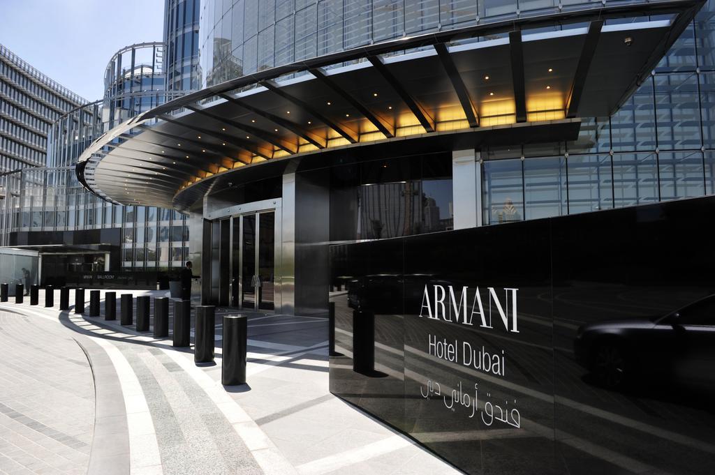 Kosher Restaurant UAE