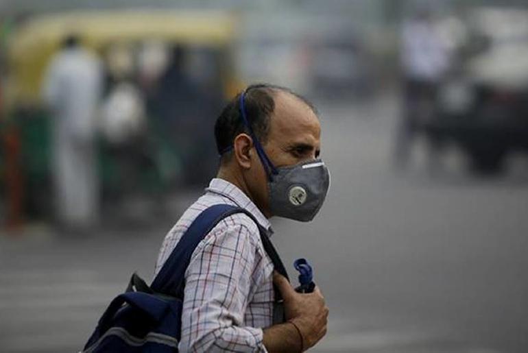 BMC ₹1 Crore Fine For Not Wearing Masks