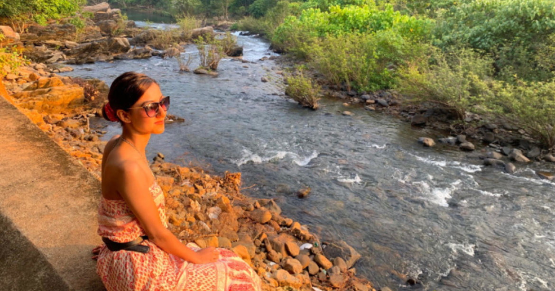 Odisha To Reopen Tourist Destinations