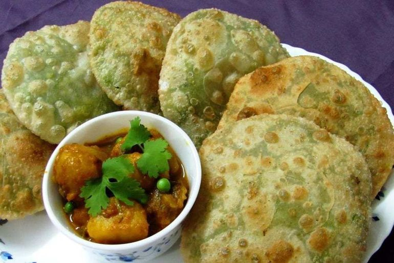 Best Places In Delhi NCR To Order Bengali Dishes