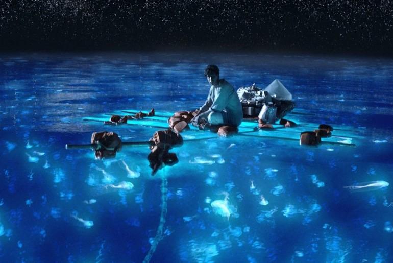 Glowing Vaadhoo Dark Beach In Maldives Has Sea Of Stars To Swoon You Over