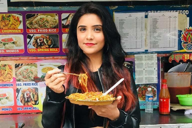 tips to help street food vendors