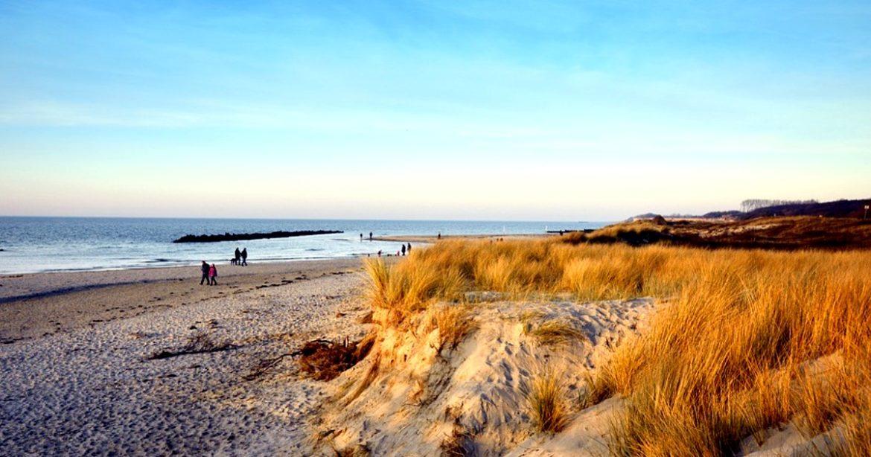sand dune parks goa
