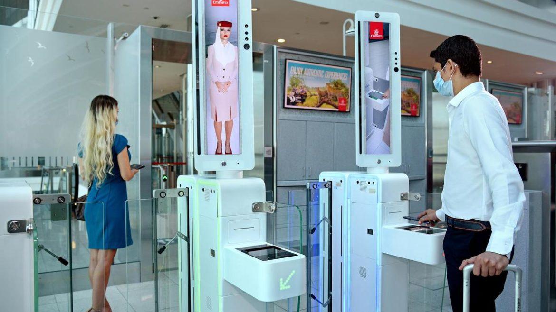 Emirates Dubai