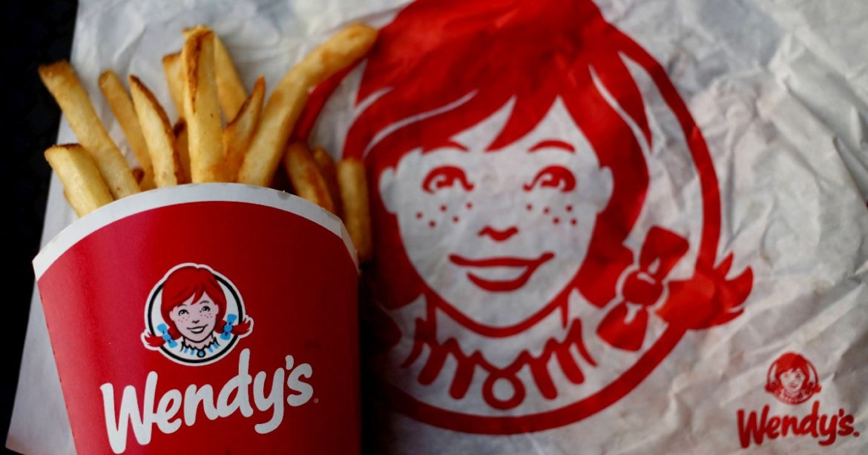Wendy's India