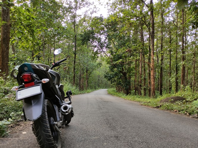 best road trips in india for 2021
