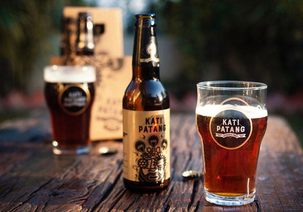 indian beers