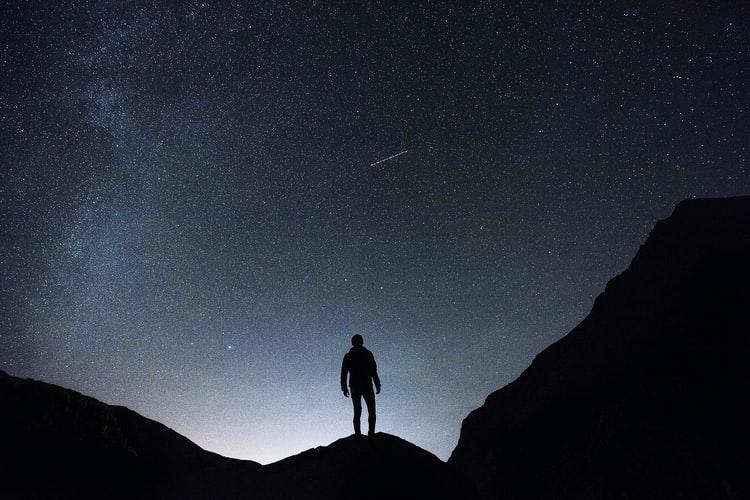 night sky tourism jaipur