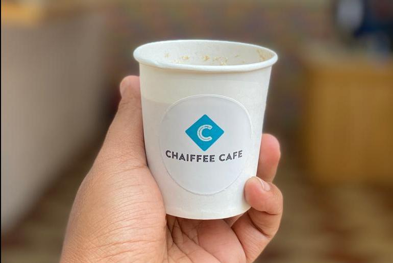 green chilly chai bangalore