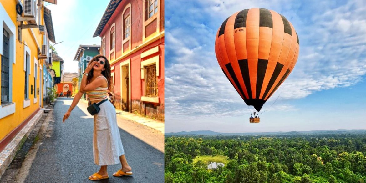 offbeat things to do in goa