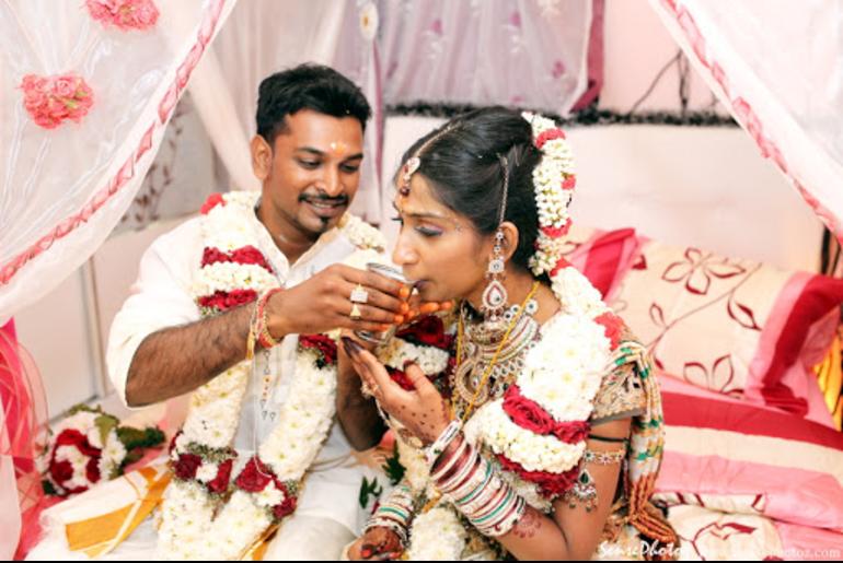 Jigarthanda madurai