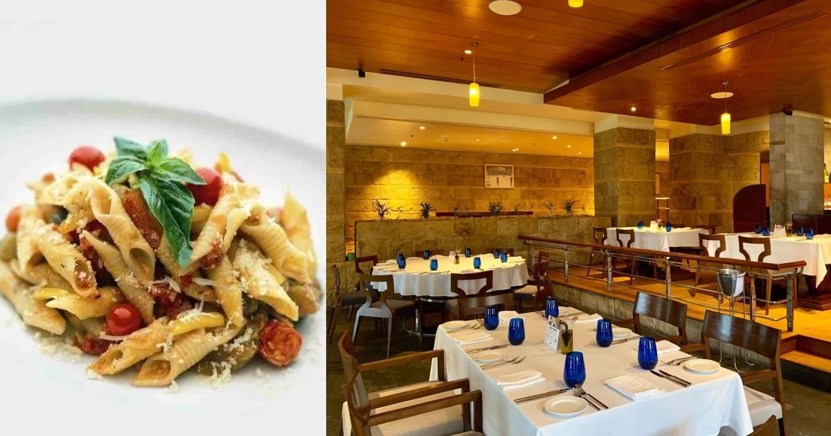 Shah Rukh Khan Favourite Restaurants Mumbai