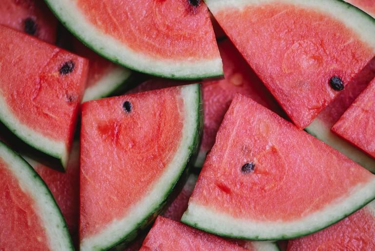 Watermelon Fest Gurgaon