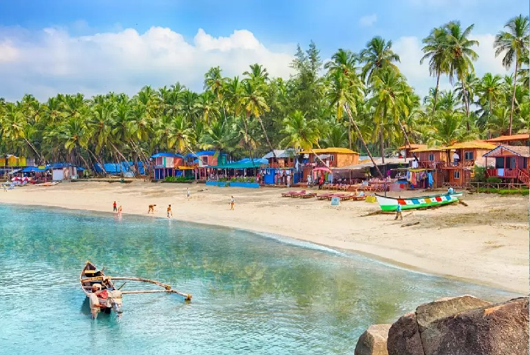 Goa Rules For Tourists
