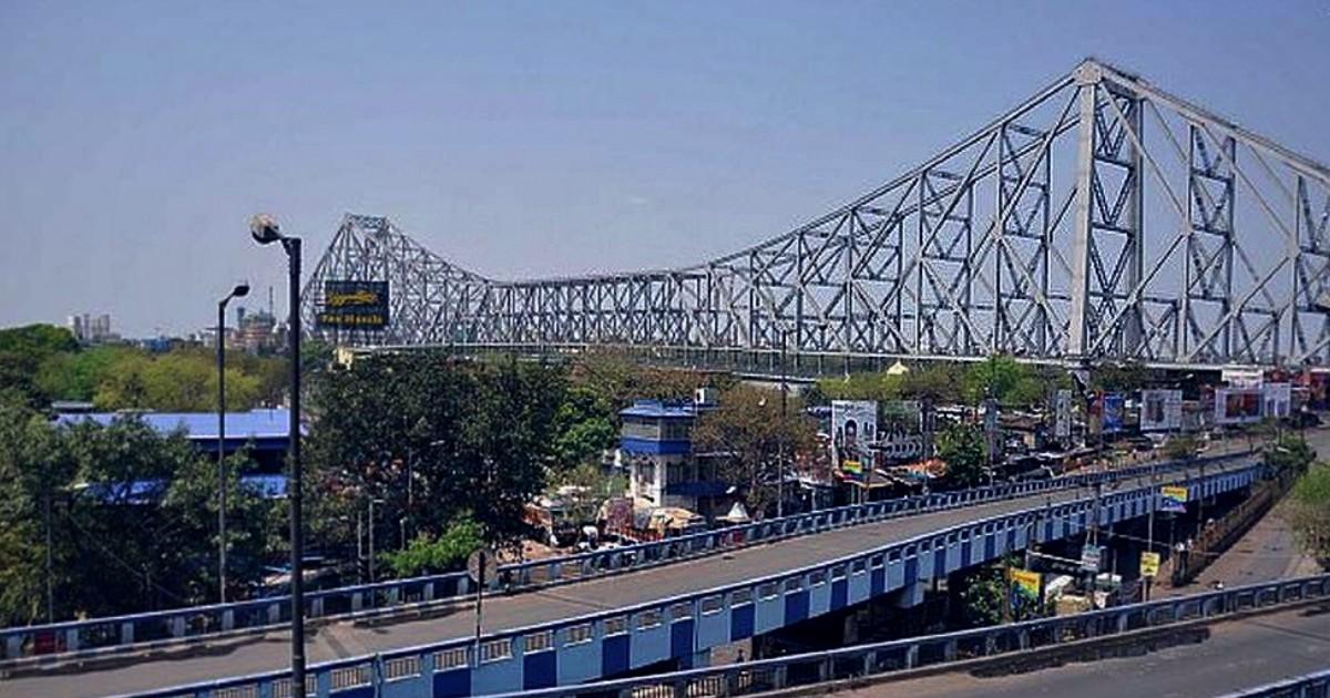 Kolkata Lockdown E-Pass