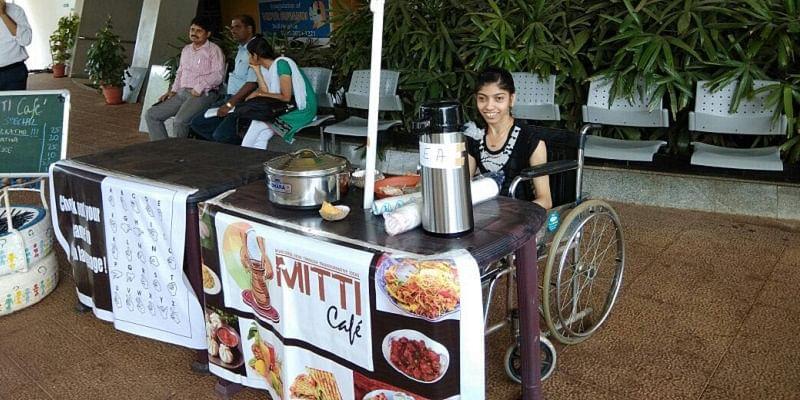 mitti cafe bangalore