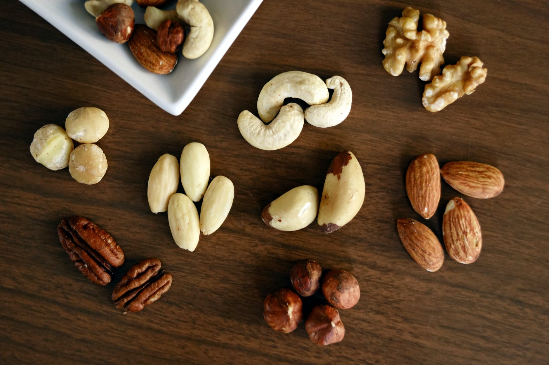 foods to built immunity against covid-19