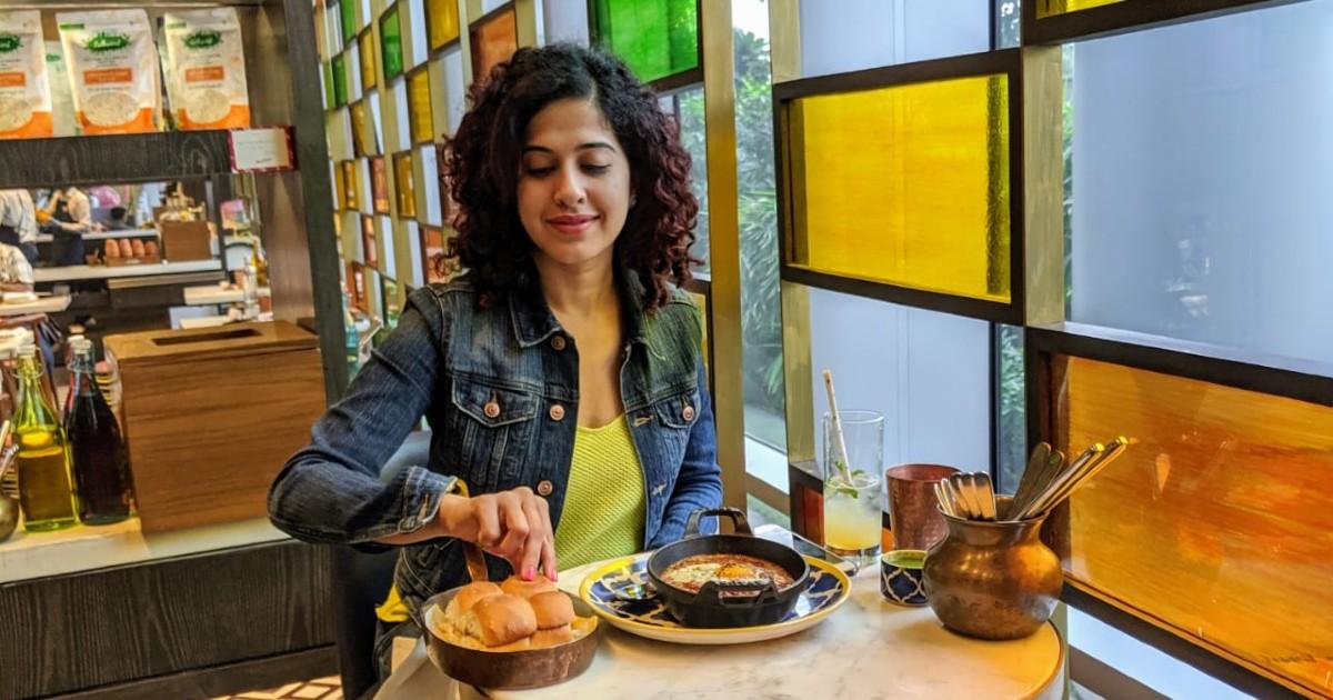 fssai licenses on restaurant bills