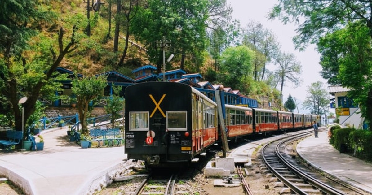 railways resumes special trains in india