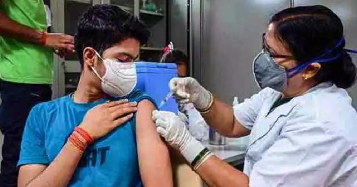 Delhi Special Vaccine Camps