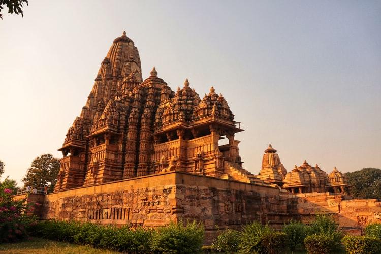 road trips across india