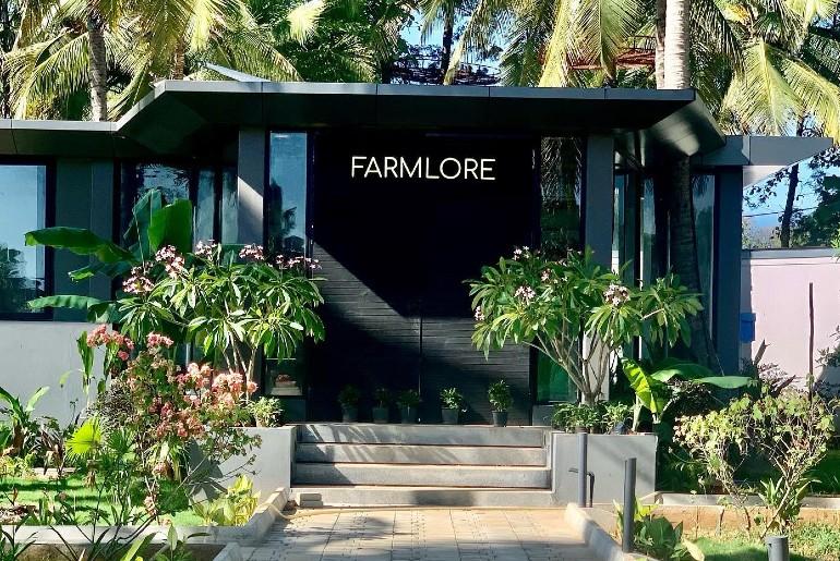 farmlore bangalore