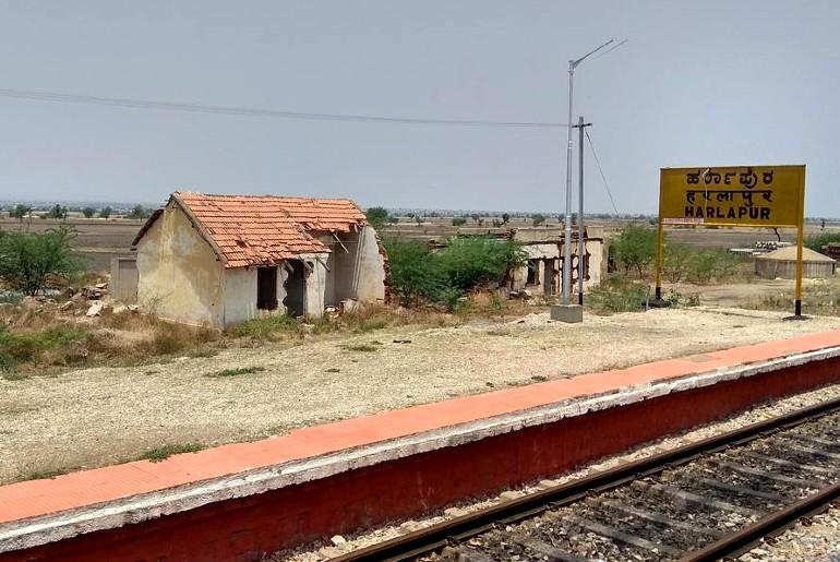 hindus observe muharram in karnataka village