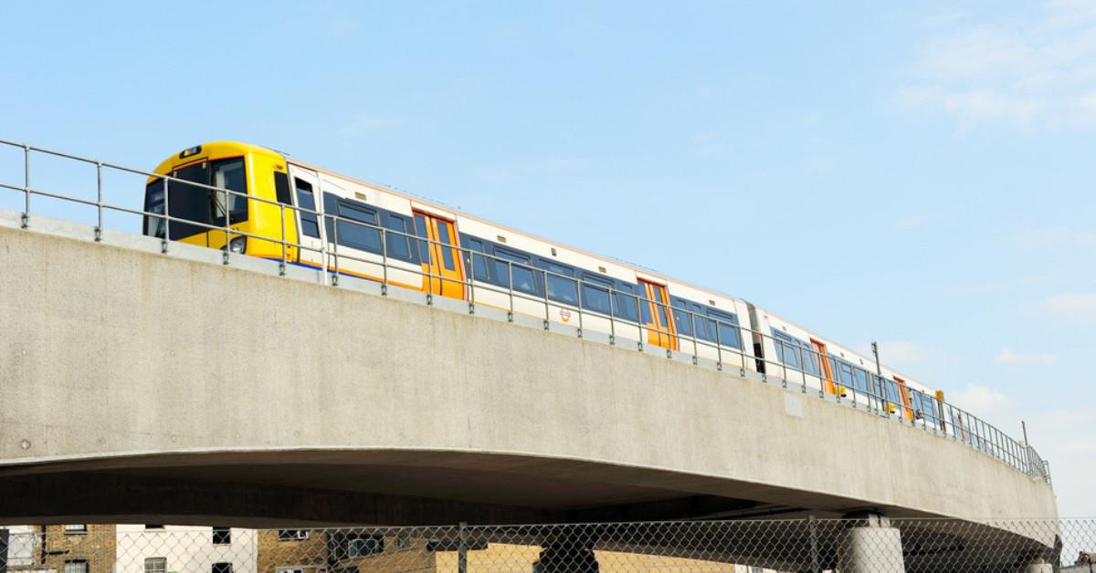 bangalore airport metro