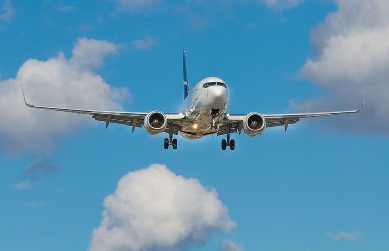 hacks to find cheap Europe flights